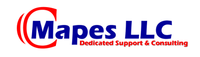 Mapes Consulting